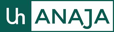 ANAJA-logo