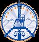 logo_nkr_2