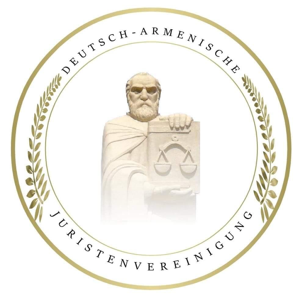 Deutsch-Armenische Juristenvereinigung e.V.