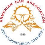ABA Logo Classic 4c